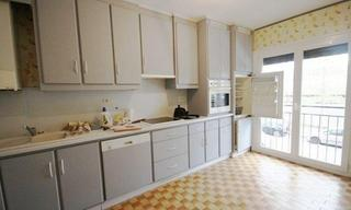 Achat appartement 4 pièces Montauban (82000) 161 000 €