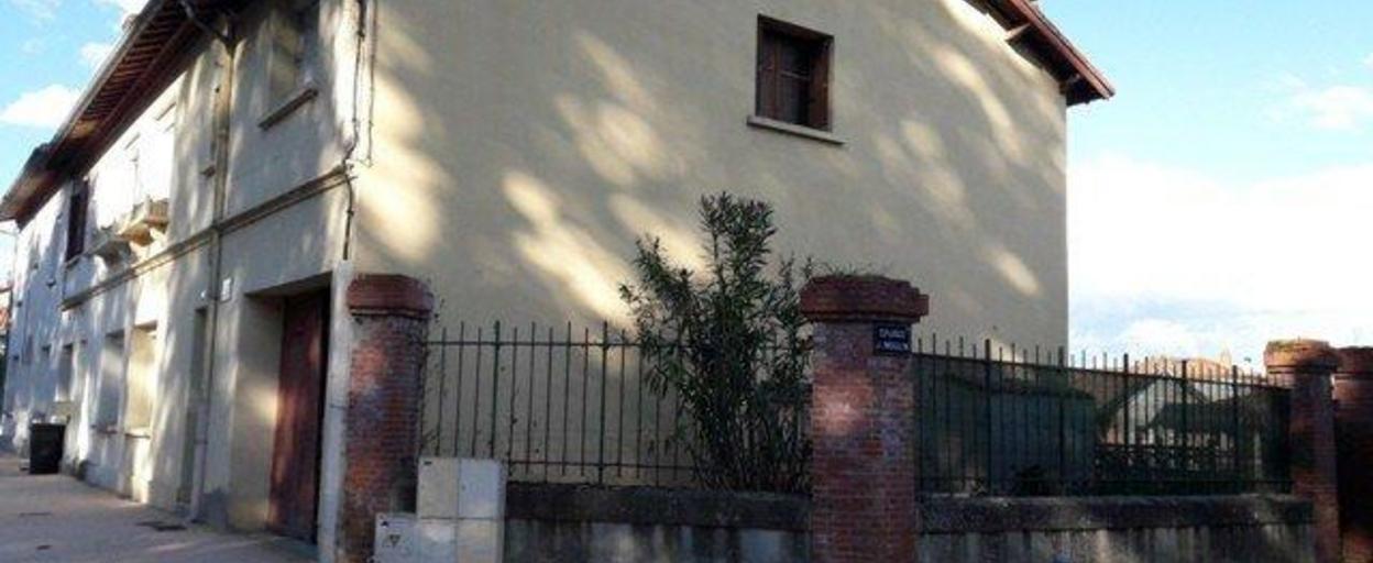 Achat maison 7 pièces Reynies (82370) 148 000 €