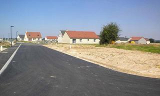 Achat terrain neuf  Le Mesnil-Réaume (76260) 39 000 €