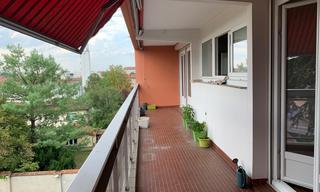 Achat appartement 3 pièces Villefranche-sur-Saône (69400) 161 000 €