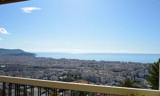 Achat appartement 3 pièces Nice (06000) 500 000 €