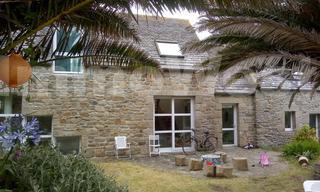 Achat maison 7 pièces Île-de-Batz (29253) 499 900 €
