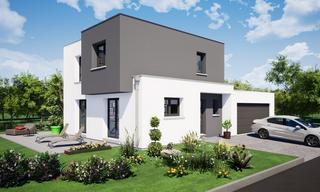 Achat maison 5 pièces Blotzheim (68730) 365 000 €