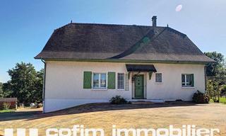 Achat maison 4 pièces Vielleségure (64150) 212 000 €