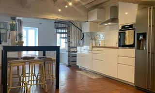 Achat appartement 2 pièces Beaune (21200) 199 000 €