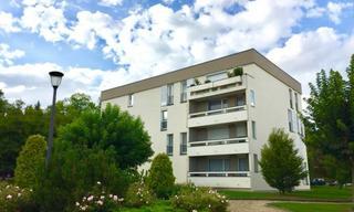 Achat appartement 3 pièces Compiègne (60200) 139 000 €
