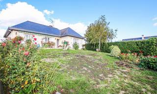Achat maison 5 pièces La Bohalle (49800) 220 000 €