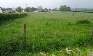Achat terrain neuf  Pierrecourt (76340) 24 000 €
