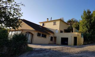 Achat maison 17 pièces Bastia (20600) 685 000 €