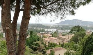 Achat maison 6 pièces La Roquette-sur-Siagne (06550) 869 000 €