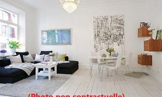 Achat appartement 1 pièce Saint-Laurent-du-Var (06700) 190 000 €