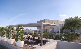 Achat appartement 3 pièces Mauguio (34130) 220 500 €