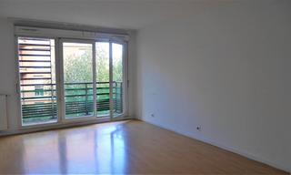 Achat appartement 4 pièces Créteil (94000) 280 000 €