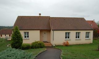 Achat maison  Curgy (71400) 139 000 €