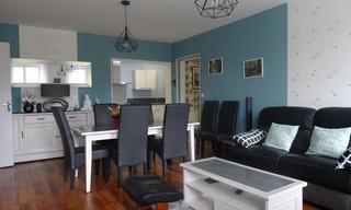 Achat appartement 4 pièces Saint-Lô (50000) 160 500 €