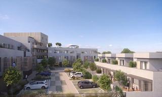 Achat appartement 3 pièces Mauguio (34130) 273 500 €