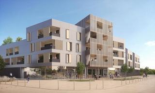 Achat appartement 3 pièces Mauguio (34130) 252 100 €