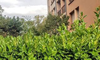 Achat appartement 4 pièces Toulouse (31200) 199 000 €