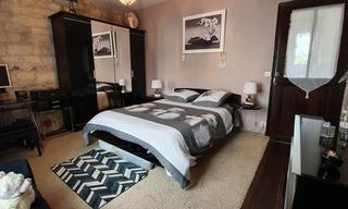 Achat maison 3 pièces Chambly (60230) 188 120 €