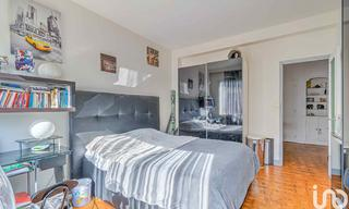 Achat appartement 3 pièces MARSEILLE (13006) 420 000 €