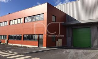 Location bureau  Taverny (95150) 95 € CC /mois