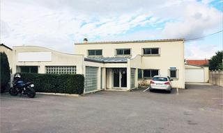 Location bureau  Pierrelaye (95220) 105 € CC /mois