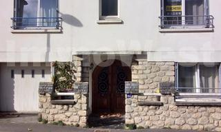 Achat maison 7 pièces Saint-Pol-de-Léon (29250) 234 500 €