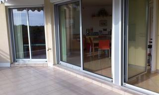 Achat appartement 3 pièces Cagnes-sur-Mer (06800) 630 000 €