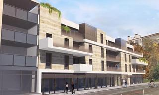 Achat appartement 4 pièces Le Bouscat (33110) 459 000 €
