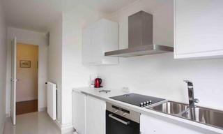 Location appartement 2 pièces Paris 16 (75116) 2 800 € CC /mois