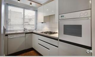 Location appartement 1 pièce Paris 16 (75116) 1 800 € CC /mois