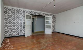 Achat maison 4 pièces Sennecey-le-Grand (71240) 118 000 €