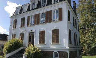 Achat appartement 3 pièces Chars (95750) 189 000 €