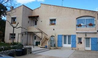 Achat maison 8 pièces Sillans-la-Cascade (83690) 430 000 €