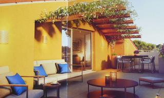 Achat appartement 5 pièces Draguignan (83300) 334 000 €