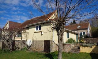 Achat maison  Collonge-en-Charollais (71460) 148 000 €