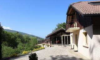 Achat maison 6 pièces Arbusigny (74930) 574 000 €