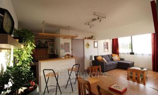 Achat appartement 3 pièces Le Barcarès (66420) 115 000 €