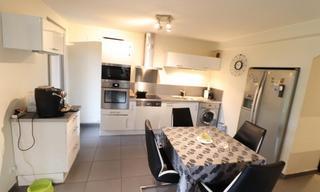 Achat appartement 3 pièces Grenoble (38100) 158 000 €