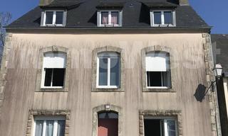 Achat maison 9 pièces Plomodiern (29550) 171 990 €