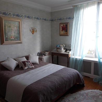 Maison 9 pièces 230 m²