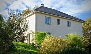 Achat maison 6 pièces Sousville (38350) 335 000 €