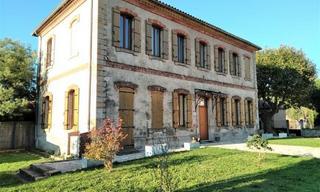Achat maison 7 pièces La Grand-Combe (30110) 390 000 €