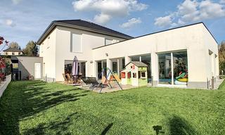 Achat maison 6 pièces Schlierbach (68440) 884 000 €