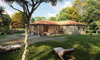 Achat maison 5 pièces Villette-d'Anthon (38280) 421 000 €