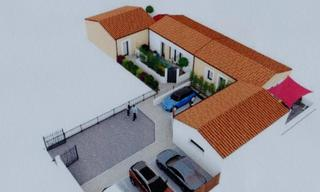Achat appartement 2 pièces Fouras (17450) 165 000 €