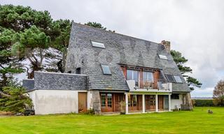 Achat maison 6 pièces Carantec (29660) 980 000 €