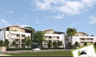 Achat appartement 3 pièces Jacou (34830) 282 000 €