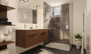 Achat appartement 3 pièces Mauguio (34130) 280 500 €