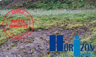 Achat terrain  Le Chambon-Feugerolles (42500) 95 000 €